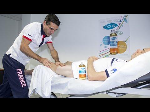 Massage body body essonne