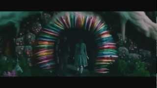 """""""Охотники на ведьм""""  (2013) смотрите на http://bobfilm.net/"""