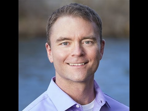 Robb Wolf: Rewire Your Cravings, Transform Your Energy, and Achieve Age Defying Health
