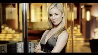 Hotel Babylon Season 1 Trailer deutsch german