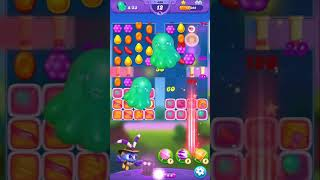 Candy Crush Friends Saga Level 486