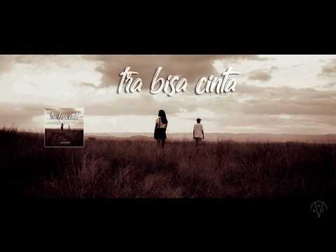 near - tra bisa cinta ft Neo Clan B [ official lyric video ]