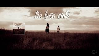 near - tra bisa cinta ft Neo Clan B [ official lyric video ]