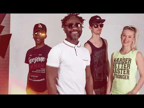 MC Shy - Melodic Remedies EP - June 21st