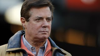 2017-10-31-13-22.US-Trump-s-ex-campaign-chief-Manafort-indicted-on-12-counts-including-conspiracy
