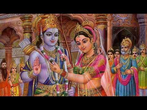 Shri Ram Chandra Kripalu Bhajman