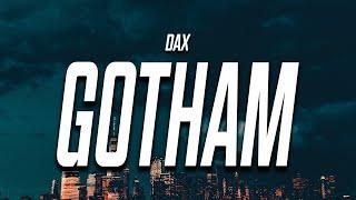 Best Alternative to Dax - GOTHAM