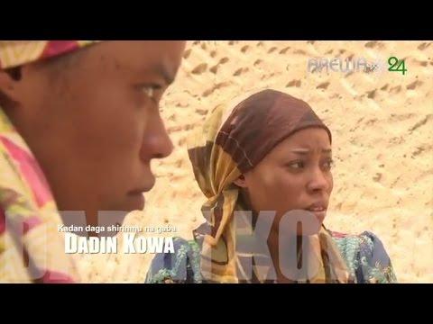 Download Dadin Kowa EP 113 Trailer