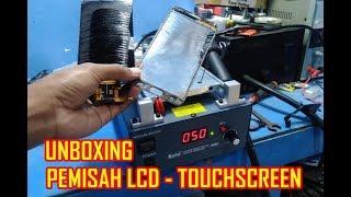 Download Video/Audio Search for Pemisah , convert Pemisah to