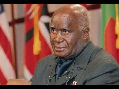 Zambia sends former leader Kaunda to talk to Mugabe