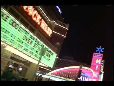 Charlie's Angels in Vegas