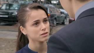 Вадим ,Катя  и Саша Условный рефлекс