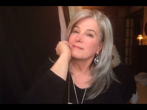 silver-grey-and-white-wig-reviews-|-julia-and-my-bio-hair-combo