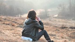 Nunca Me Deixou - Eyshila (CD Sonhos Não Morrem)