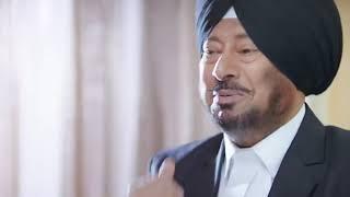Carry on jatta 2 full comedy movie 2019