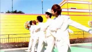ORANGE RANGE/もしも(Short Ver.)
