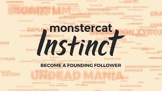 Subscribe to Monstercat: Instinct!