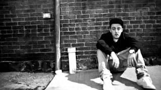 Mac Miller- Trippin
