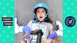 Ultimate Eh Bee Family Vine & Instagram Videos Compilation | Funny Videos  [30 Min]