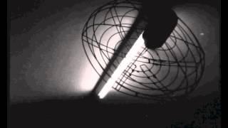 No me verás en el subte - La Doblada en vivo - Imaginario Cultural 30/12/2001