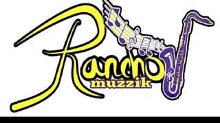 Rancho Music - Bailando en Tecoripa/Esa Morena