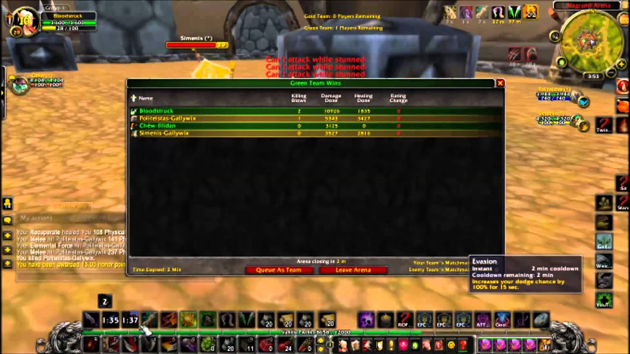 Nude men jack off videos