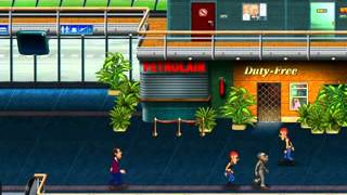 #7 Airline Tycoon Evolution [PC] [Walkthrough]