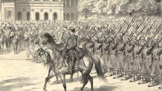 Understanding the Crimean War