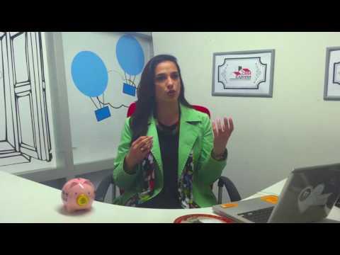 Видео Requisitos para prestamos hipotecarios en panama