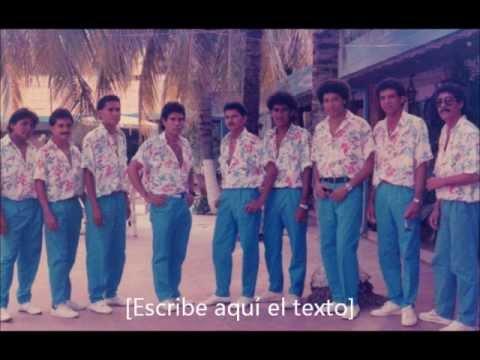 fiestas-santa-cruz-guanacaste-2012-grupo-musical-tinta-negra-costa-rica