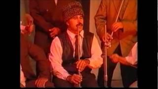 къамылъ Орэдхэр - 2