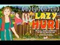 Lazy Huri English Subtitles Անբան Հուռին Anban Hurin 2017 FULL HD Official mp3