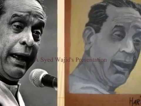 Raag Shudh Kalyan  -by Pt. Bhimsen Joshi