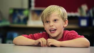 American Kids Review