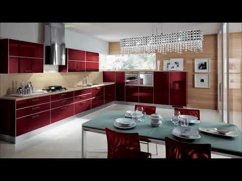 Déco Meuble Cuisine Tunisie, catalogue de photos Les meubles de ...