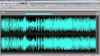 Radio Imaging Voice-Over Sample 3 by John Eric