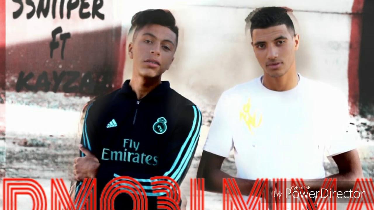 music winners dmo3 lmima
