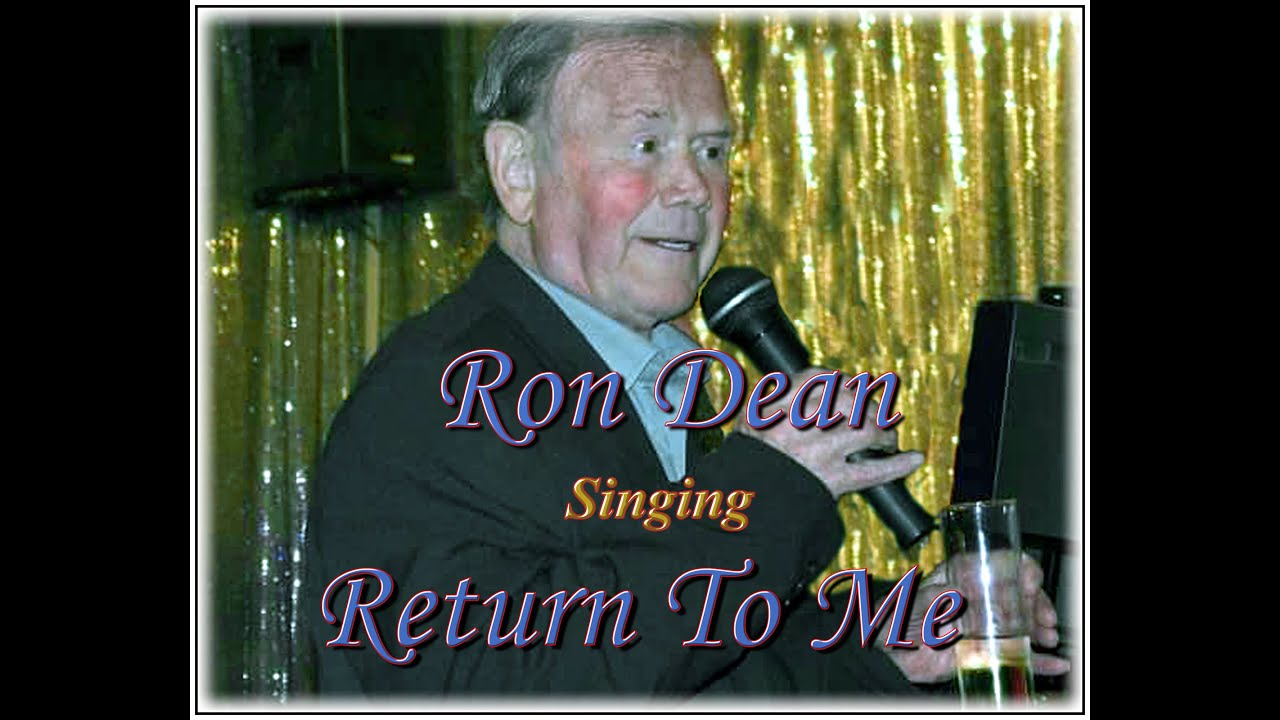 ron dean wikiron dean actor, ron dean, ron dean barbers crewe, ron dean obituary, ron dean crewe, ron dean age, ron dean machinery, ron dean barber shop crewe, ron dean breakfast club, ron dean pottery, ron dean attorney, ron dean net worth, ron dean imdb, ron dean death, ron dean barber, ron dean dentist, ron dean miller, ron dean movies, ron dean wiki, ron dean actor age