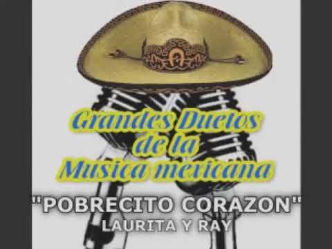 duetos añejos de la  musica ranchera vol-1.........14 exitos pegaditos