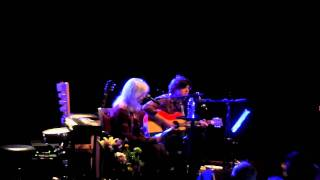Download Ryan Adams and Emmylou Harris