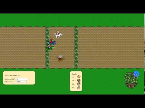 Game Using JavaScript,HTML5 &CSS3