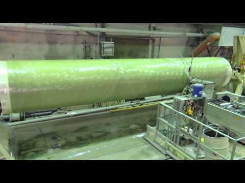 vka_verbundwerkstoff-_und_kunststoffanwendungstechnik_gmbh_video_unternehmen_präsentation