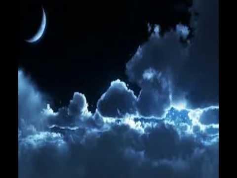 Good Night Gute Nacht Bonne Nuit Youtube