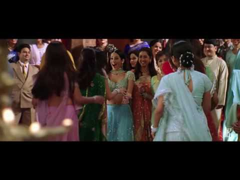 скачат клип бесплатни индиски песни шарара шарара