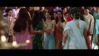 видео смотреть бесплатно индийские клипы