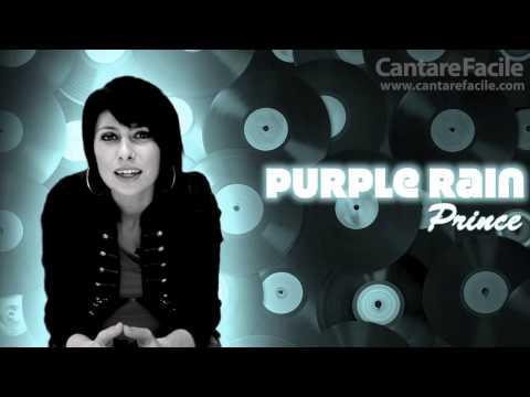 Prince - Purple Rain - Parlando di Canzoni #38