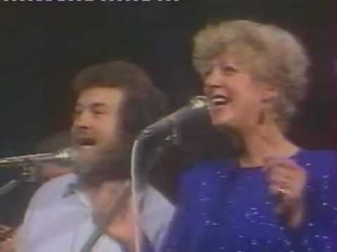 1984 Danny Moss, Sheila Collier, Red River J.B.: ... Precious Lord / Hit That Jive, ,Dresden Dixie,