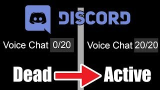 Top 10 Best Events For Your Discord Server To Get Activity