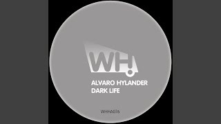 Dark Life (Original Mix)