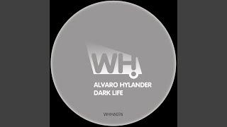 Dark Life (Original Mix)